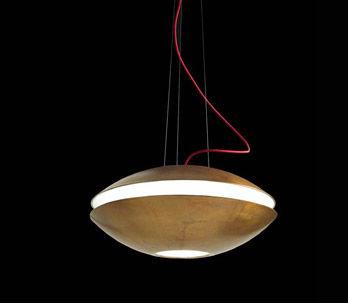 Lampada U-Light