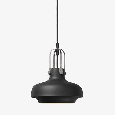 Lamp Copenhagen Pendant SC6
