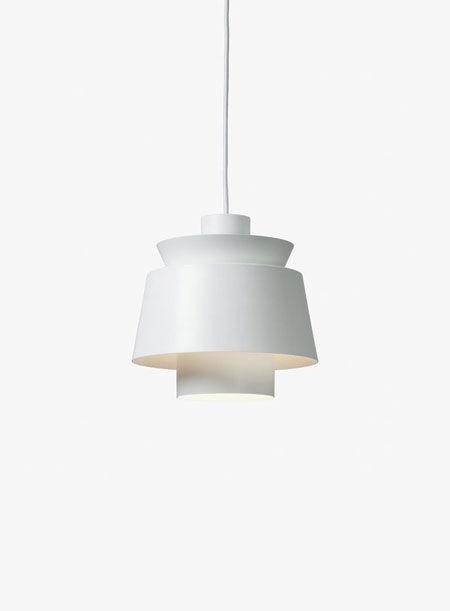 Lampada Utzon JU1