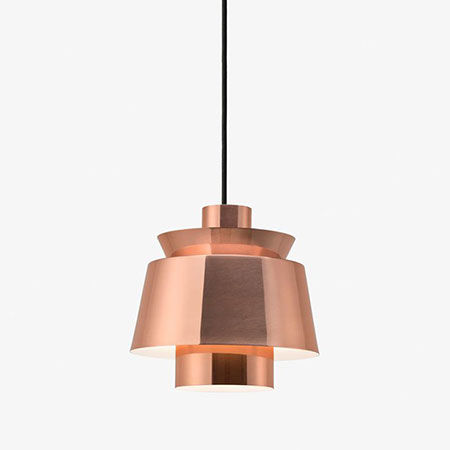 Lamp Utzon JU1