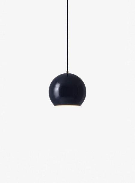 Lamp Topan VP6