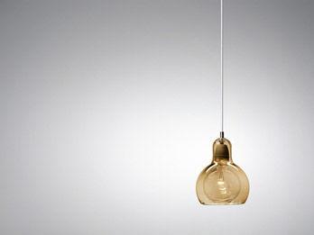 Lampada Mega Bulb SR2
