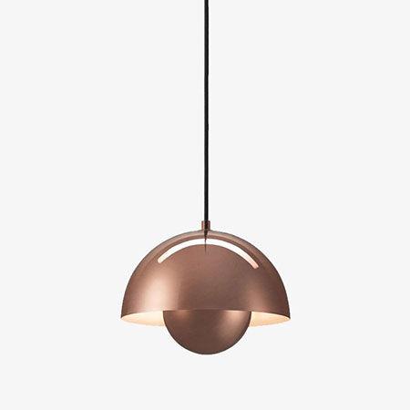 Lamp Flowerpot VP1