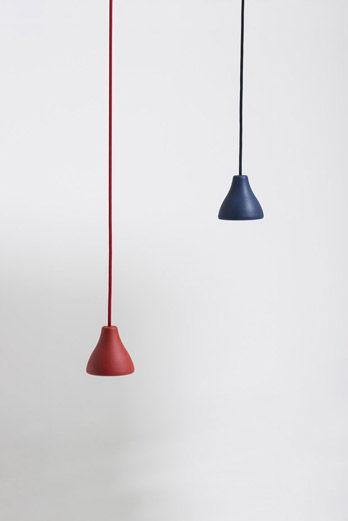 Lamp w131