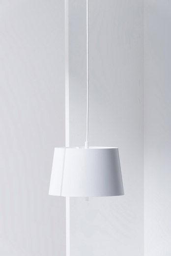 Lamp w124