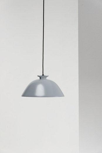 Lamp w103s1