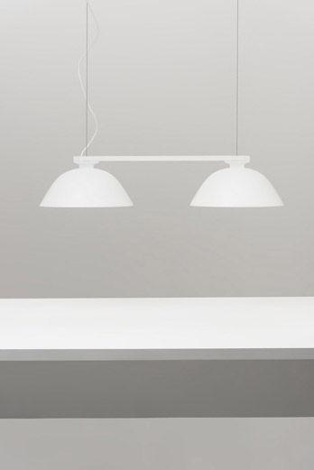 Lampe w103s2