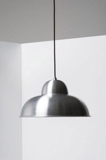 Lamp w084