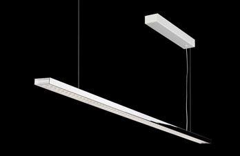 Lampe L 120