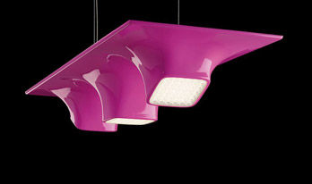 Lampe Squeeze 3