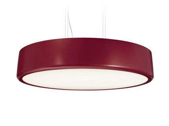Lampe Ercole