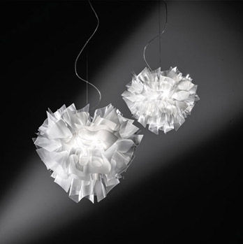 Luminaire Veli Suspension Prisma