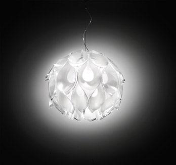 Lamp Flora