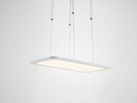 Lampada XT-S Flying