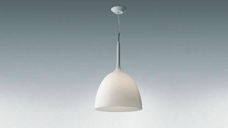 Lamp Castore Calice