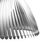 Lamp Gaia