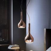 Lamp Lys 434/L