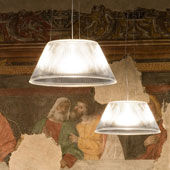 Lamp Romeo Moon S2