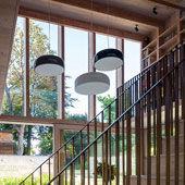 Lamp Smithfield S