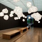 Luminaire Cloud