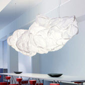 Lamp Mamacloud