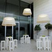 Lamp Wind