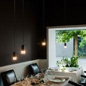 Lamp Wireflow 0345