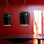 Luminaire Tiara S5