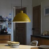 Luminaire Cloche