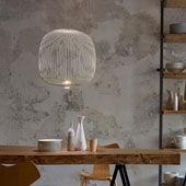 Lamp Spokes