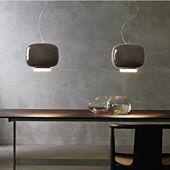 Lampe Chouchin