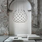 Lamp Mesh