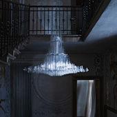 Lampe Uma