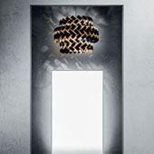 Lampada Ring
