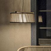 Lamp Kilt