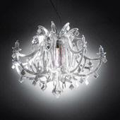 Lamp Ginetta Prisma