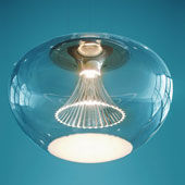 Lampe Ipno Glass