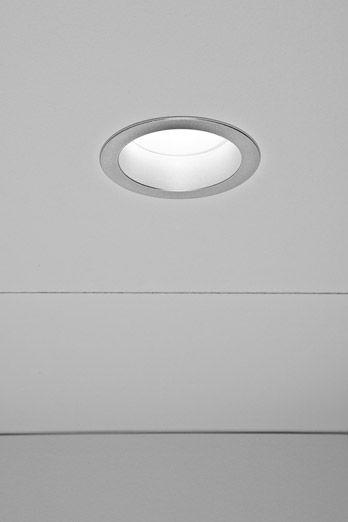 Lamp Gamma-Delta