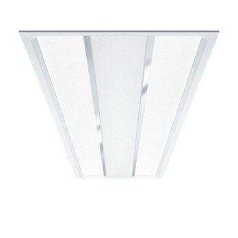 Leuchte Mellow Light V Led