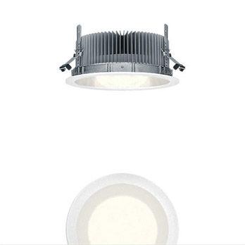 Lampe Panos Infinity L