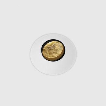 Lamp Aplis in-Line 120