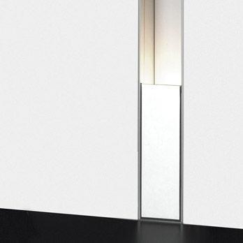 Lamp Dolma 80
