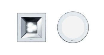 Lamp Nadir IP67