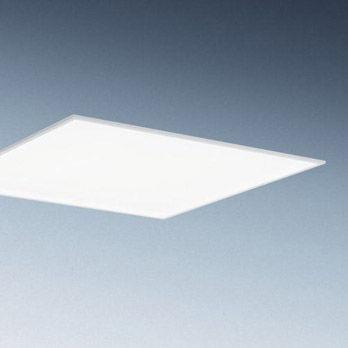 Lampe Liventy Plus 625