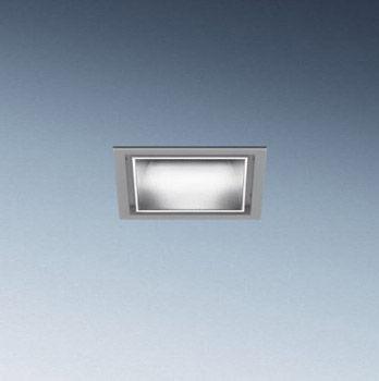 Lamp Athenik Ligra