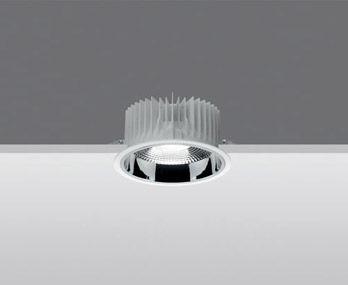 Lampe Reflex Easy