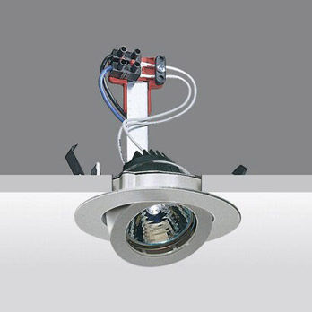 Lampe Laser Pixel