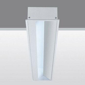 Lampe Lineup