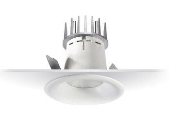 Lamp BeBOP
