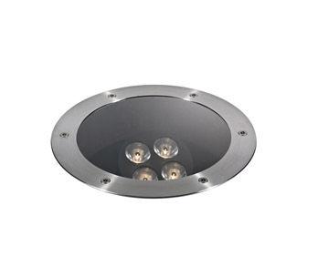 Lamp Keplero Gimbal